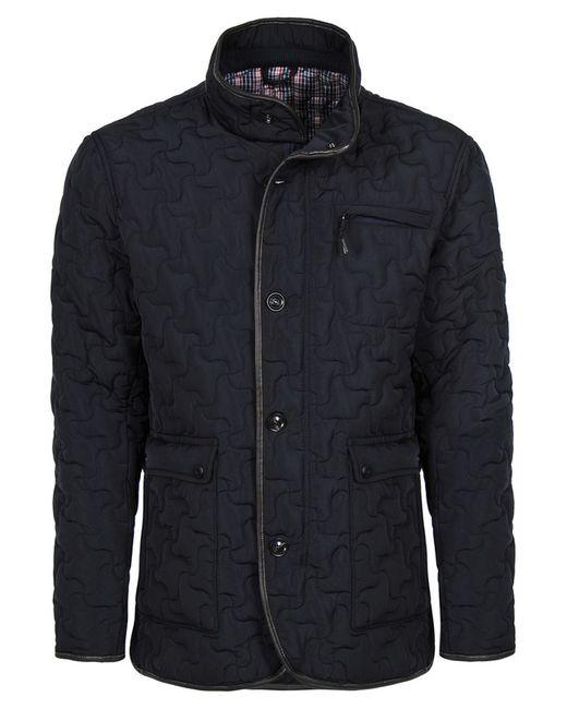 Giorgio Di Mare | Мужская Синяя Куртка