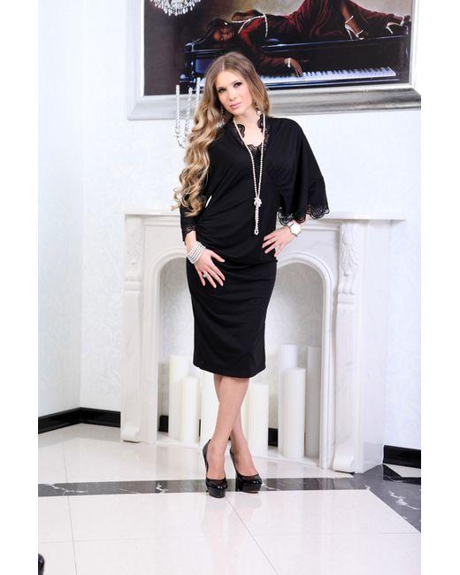 Lussotico | Женское Платье