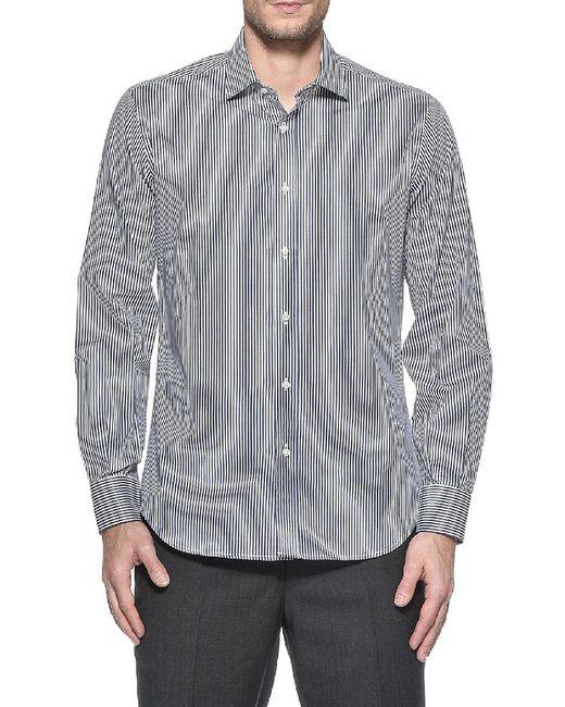 Pierre Balmain | Мужская Рубашка