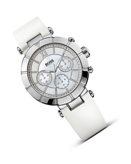 Hugo | Женские Часы