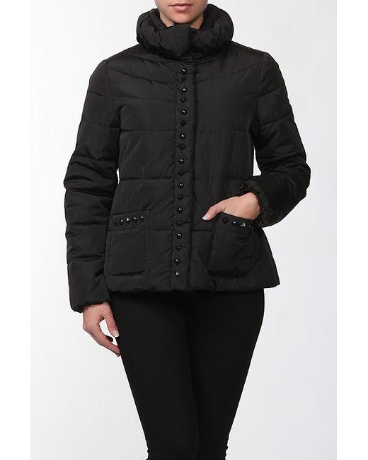 Corte Dei Gonzaga | Женская Куртка