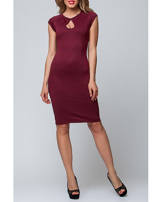 BERENIS   Женское Платье