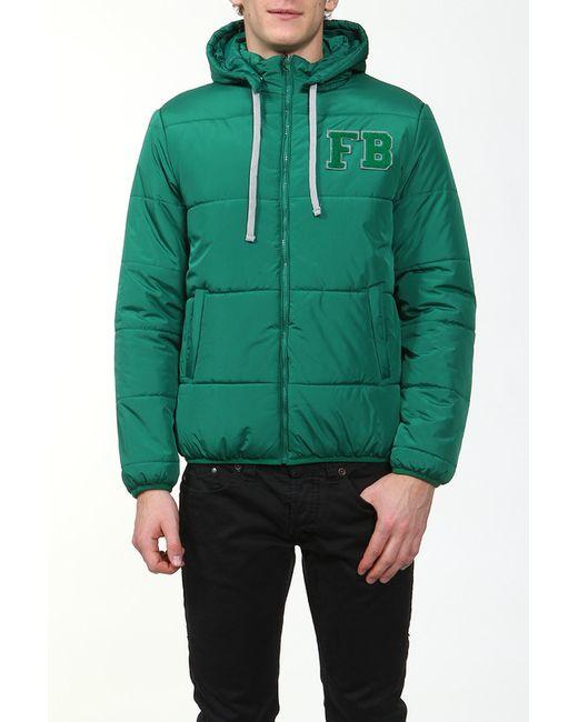 Fresh Brand | Мужская Куртка