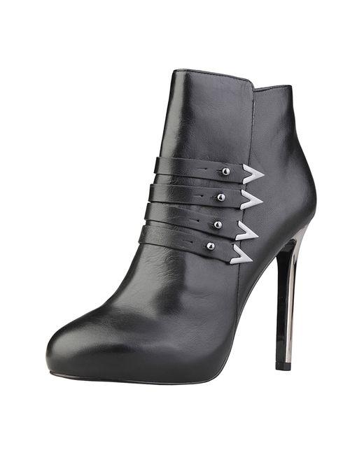Versace Jeans Couture   Женские Ботильоны