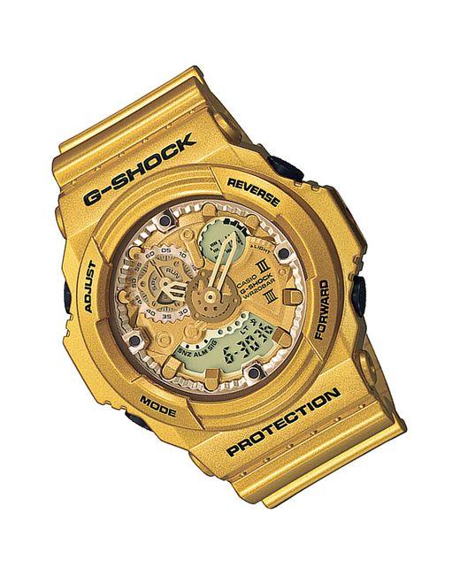 Casio   Женские Наручные Часы