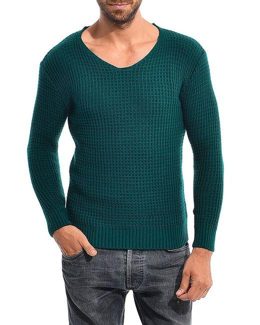 Ask manknitwear | Мужской Джемпер