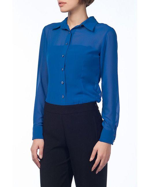 Palmetto   Женская Рубашка