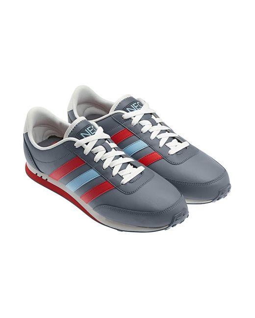 Adidas | Мужские Кроссовки