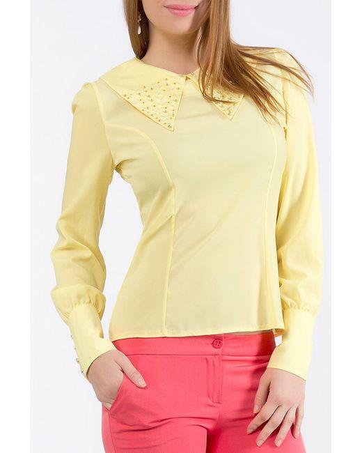 Ironi | Женская Блуза
