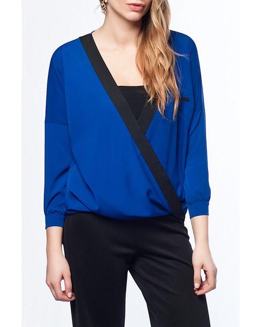 Ironi   Женская Блуза