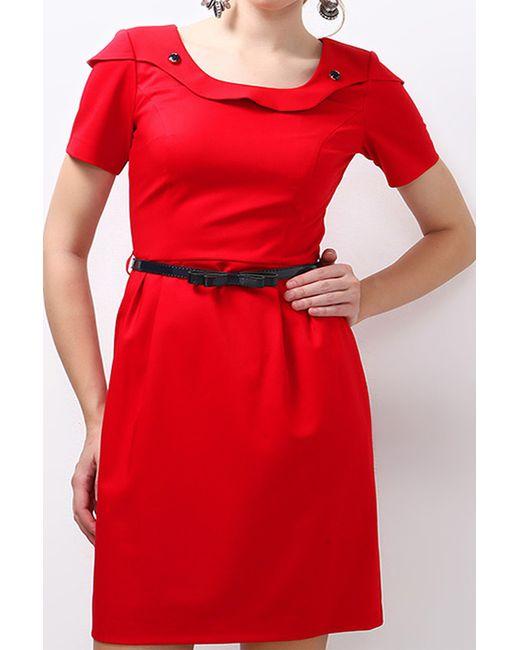 Boutiquen   Женское Платье
