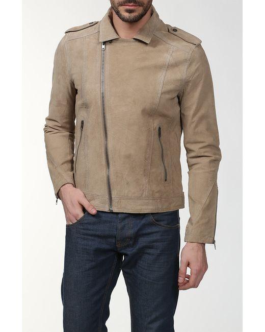 Pepe Jeans London   Мужская Куртка