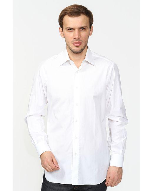 Brioni | Мужская Рубашка