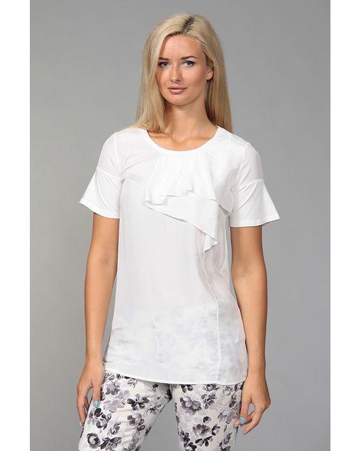 Max Mara   Женская Рубашка