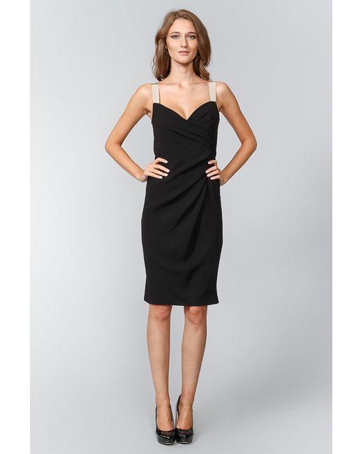Max Mara | Женское Платье