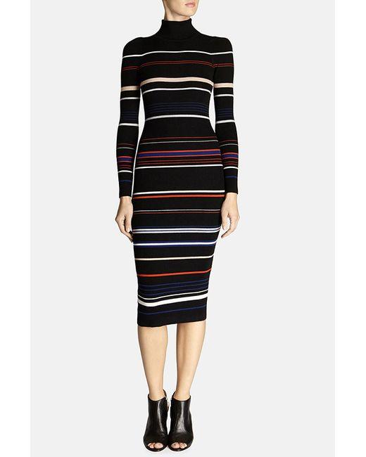 Karen Millen | Женское Платье