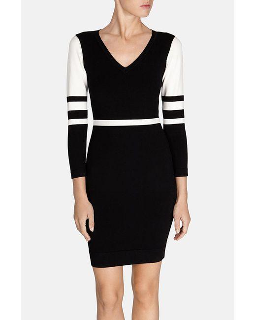 Karen Millen   Женское Платье
