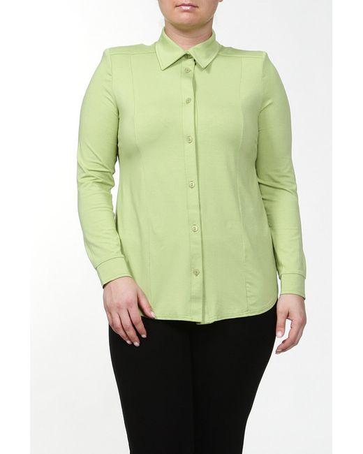 LINA | Женская Блуза