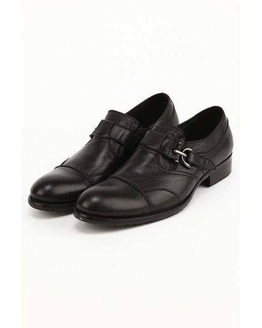 Shacco | Мужские Туфли