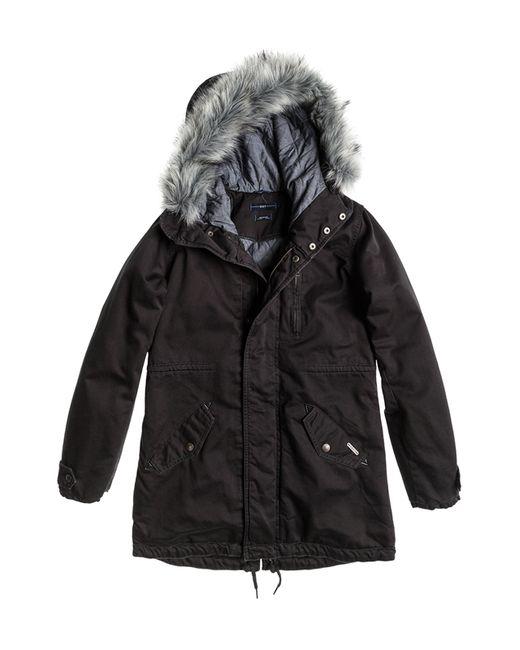 Roxy | Женская Куртка