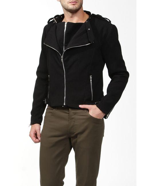 Sweewe Paris   Мужская Куртка-Пиджак