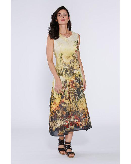 Vetono   Женское Платье