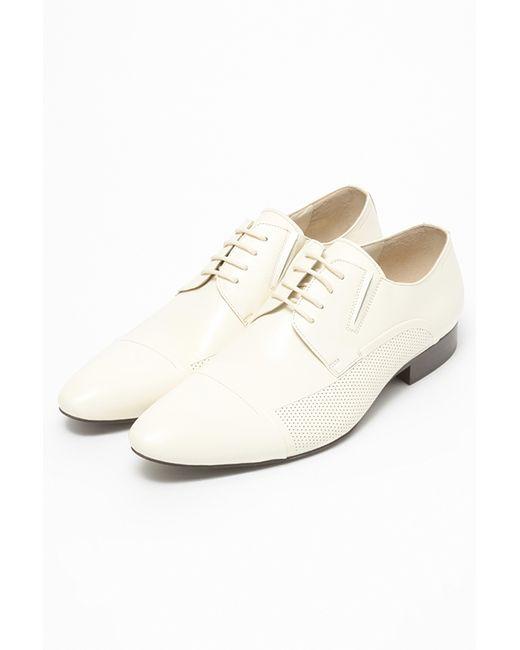 Vitacci | Мужские Туфли