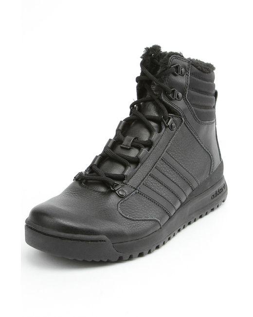 Adidas | Женская Обувь Для Тренинга