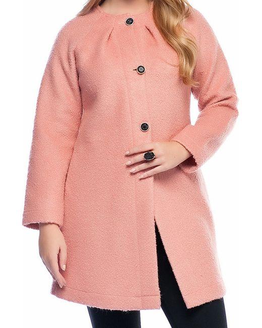 Melisita | Женское Пальто