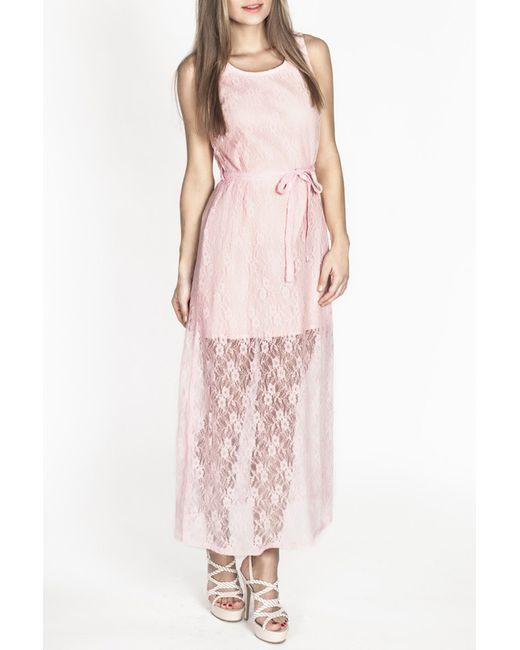 Tantra | Женское Платье