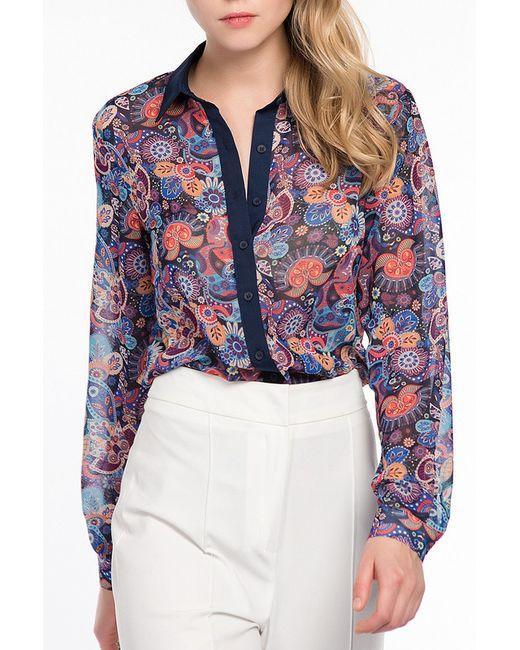 Trend | Женская Блуза