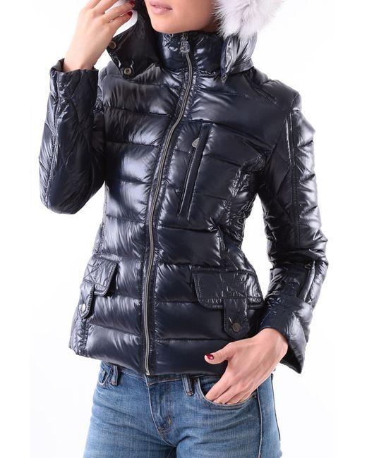Sport Vision | Женская Куртка