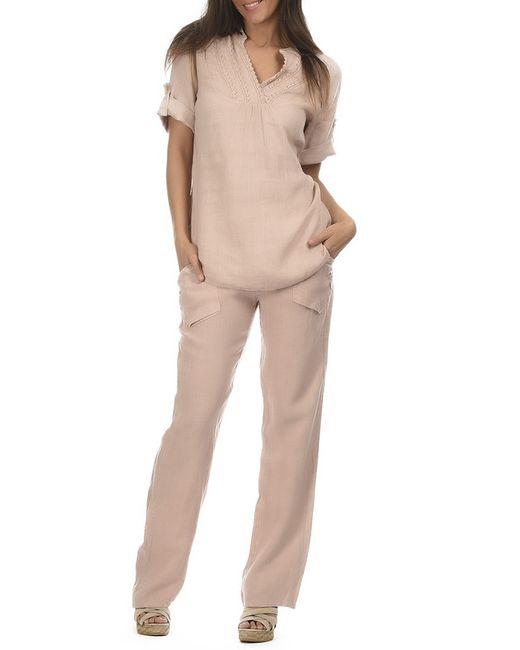 COMPTOIR DU LIN | Женская Блуза