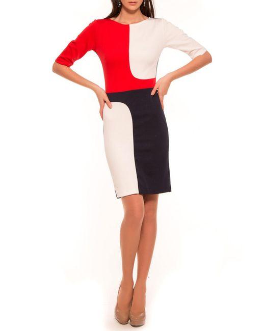 Majaly | Женское Платье
