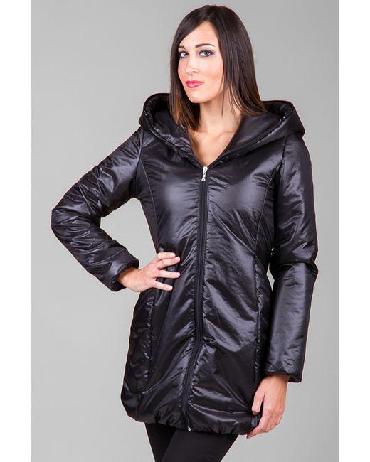 Keysha | Женская Куртка