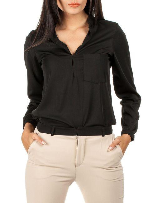 Moe | Женская Рубашка