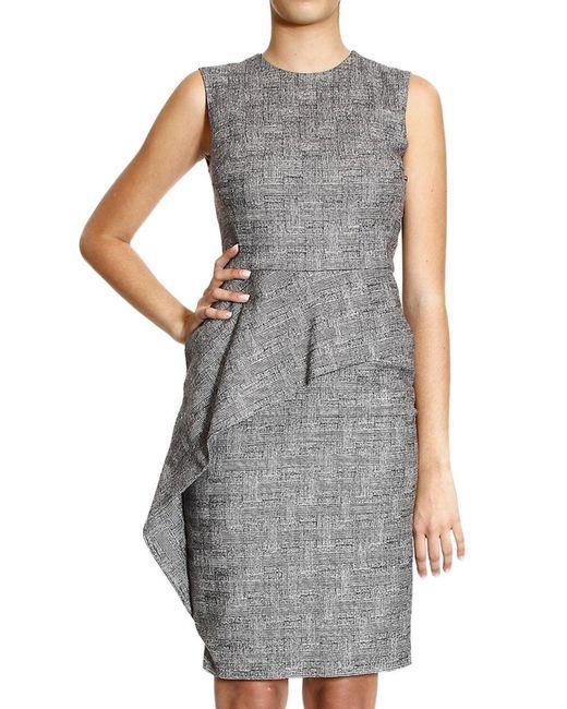Christian Dior | Женское Платье