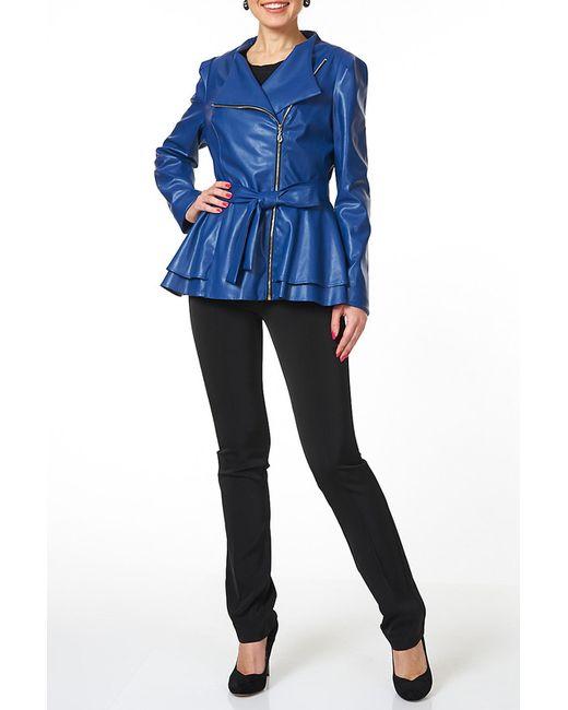 Argent | Женская Фиолетовая Куртка