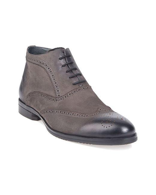 Dino Ricci | Мужские Ботинки