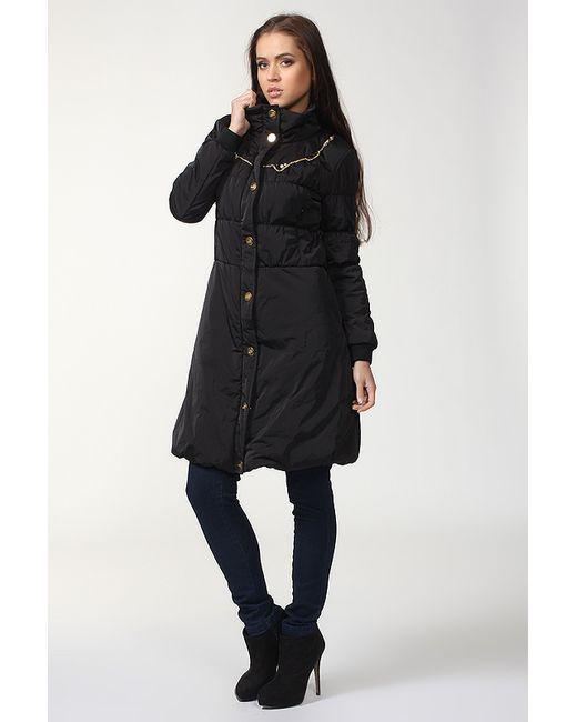 Love Moschino | Женское Пальто Зимнее