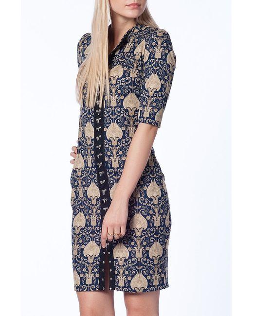 Duse | Женское Платье