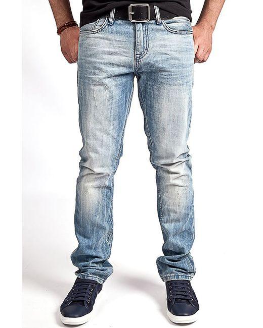 Calvin Klein Jeans | Мужские Джинсы