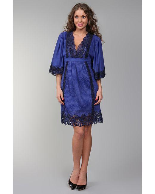 Catherine Malandrino | Женское Платье