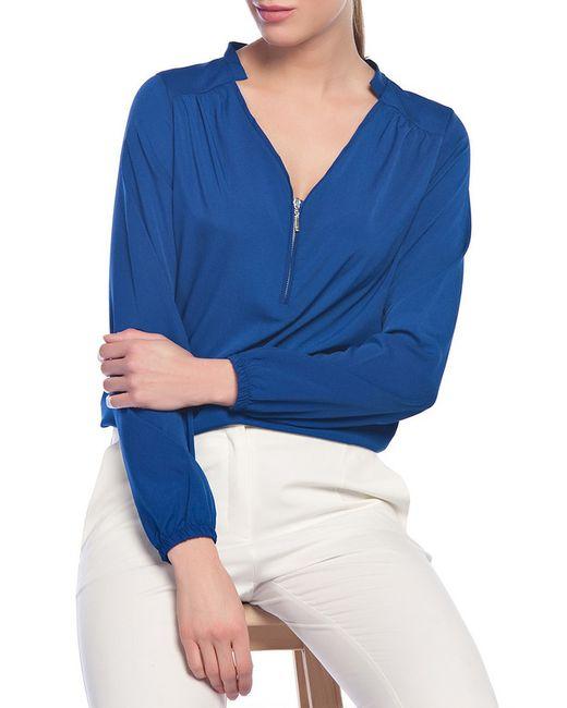 Pretty mark   Женская Блуза