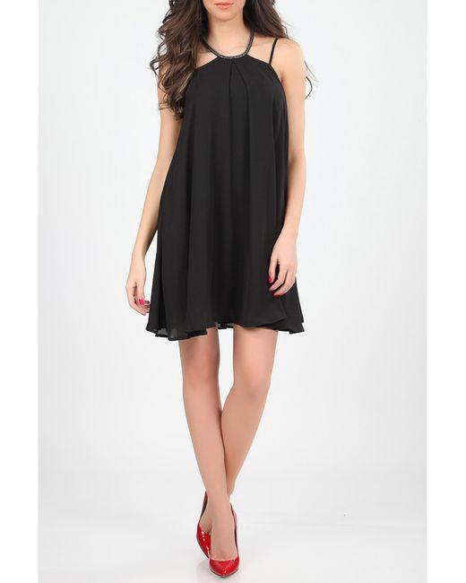 Christina Dea | Женское Платье