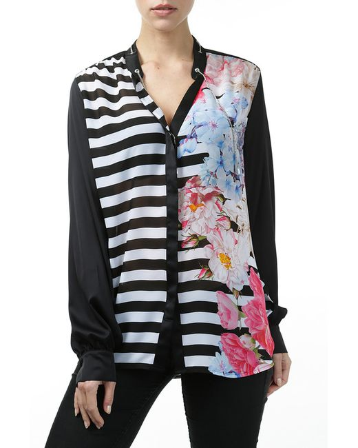 Basler   Женская Блуза