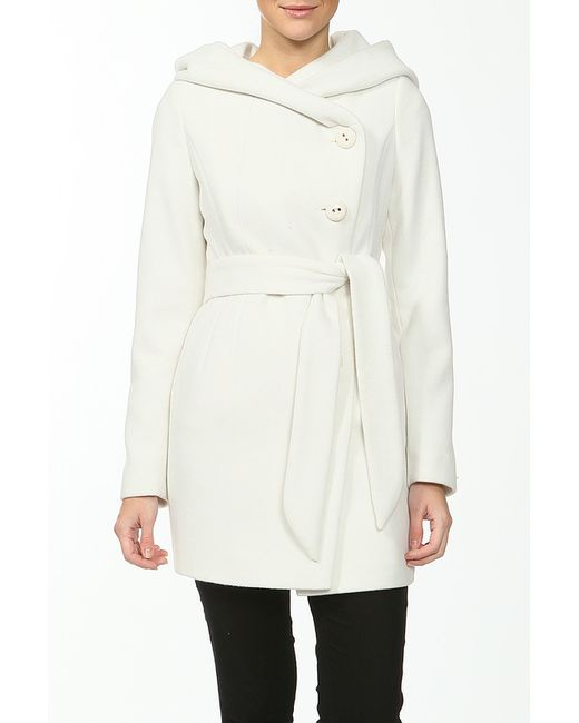 КОРУ-СТИЛЬ | Женское Многоцветное Пальто
