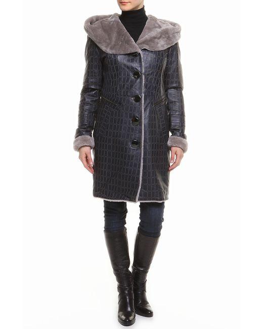 Undo Exclusive | Женская Бежевая Куртка