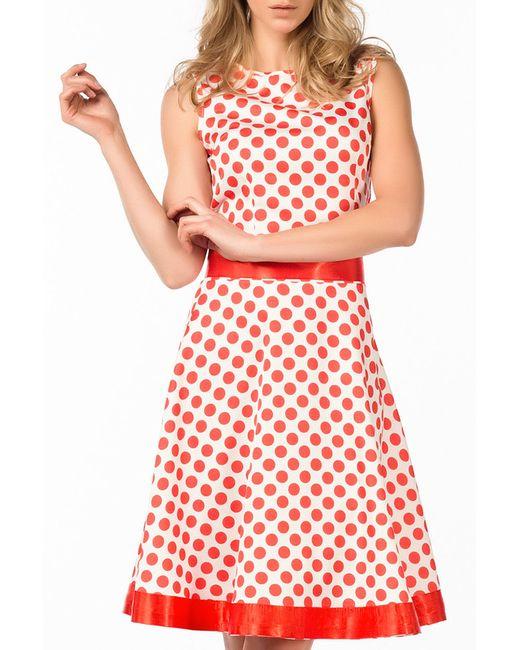 Guita | Женское Платье