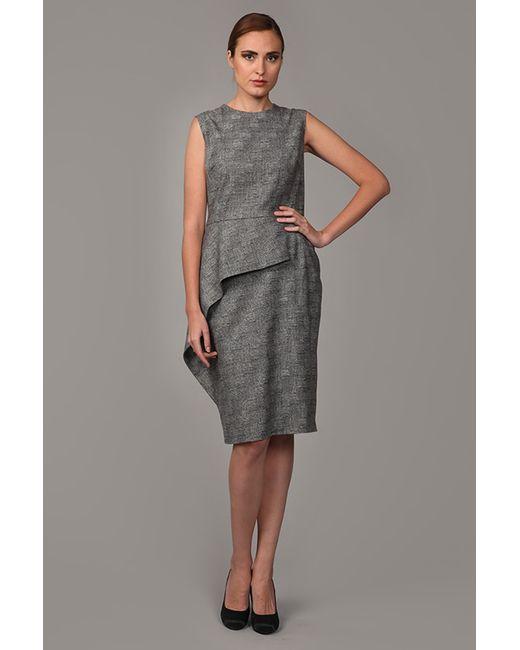 Dior   Женское Платье